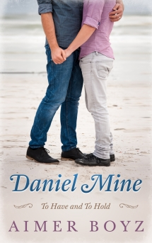 daniel-mine-high-resolution-font-1-1